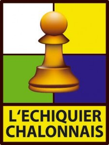 logo_chalons